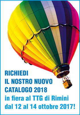 banner_richiedi_catalogo